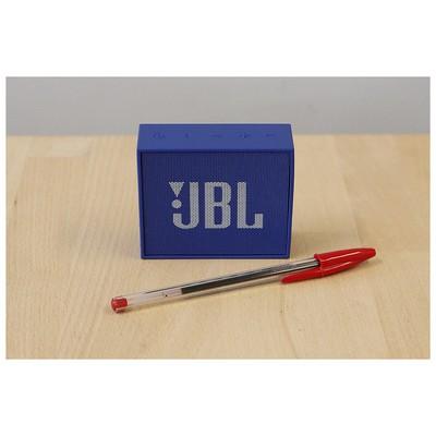 JBL GO Bluetooth Hoparlör Hoparlör Seti