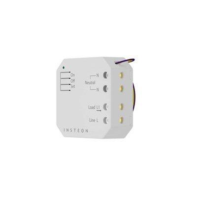 INSTEON 2444-422 Akıllı Mikro Motor Kontrol Modülü Akıllı Aydınlatma