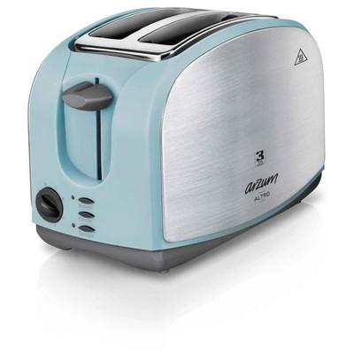 Arzum Ar2014 Altro Marin Ekmek Kızartma Makinası Pratik Mutfak Aletleri