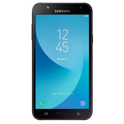 Samsung Galaxy J7 Nxt Cep Telefonu - Siyah (J701)