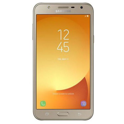 Samsung Galaxy J7 Nxt Cep Telefonu - Altın (J701)