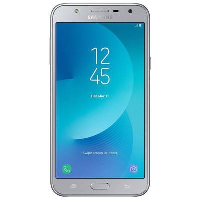 Samsung Galaxy J7 Nxt Cep Telefonu - Gümüş (J701)