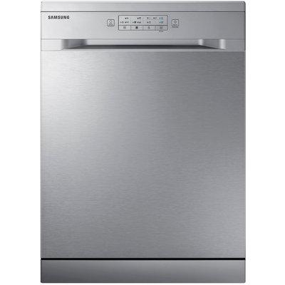 Samsung Dw60m5010fs/tr 3 Programlı Inox Bulaşık Makinesi