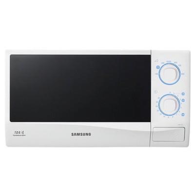 Samsung 20l Mikrodalga Fırın