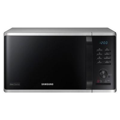 Samsung Sağlıklı Pişirme Özelliği Ile Mw3500k Solo Mwo, 23l Fırın