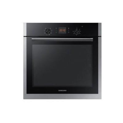 Samsung  Nv60k7140bb 60 Lt 8 Adet Pişirme Programlı Elektrikli Fırın