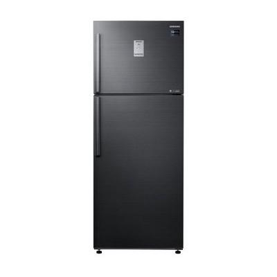 Samsung Rt46k6360bs Twin Cooling Plus Teknolojili Üstten Donduruculu  468 Lt Buzdolabı