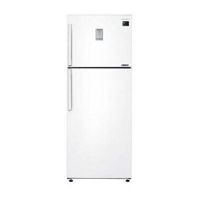 Samsung Rt46k6360ww Twin Cooling Plus Teknolojili Üstten Donduruculu  468lt Buzdolabı