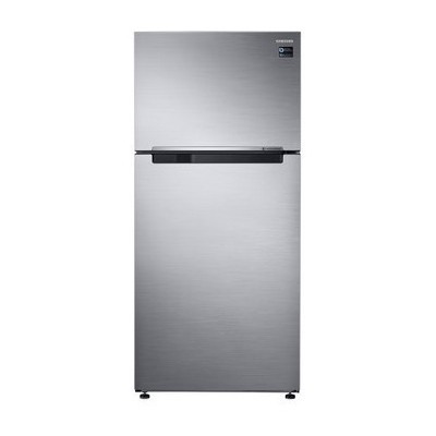 Samsung  Rt50k6000s8/tr A+516 Lt Inox No Frost Buzdolabı