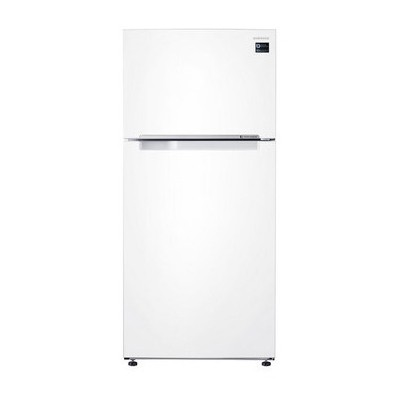 Samsung Rt50k6000ww/tr A+ No Frost  516lt Buzdolabı