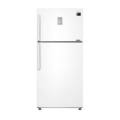 Samsung Rt50k6360ww Twin Cooling Plus Teknolojili Üstten Donduruculu  516lt Buzdolabı