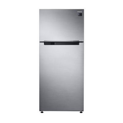 Samsung  Rt53k6030s8 Twin Cooling Plus Teknolojili Üstten Donduruculu Buzdolabı 543lt