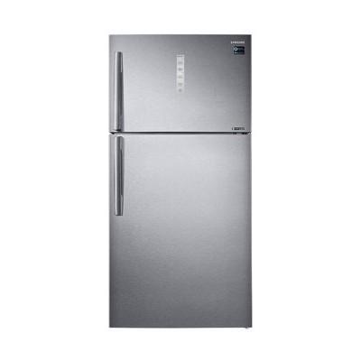 Samsung Rt58k7040sl Twin Cooling Plus Teknolojili Üstten Donduruculu Inox  596lt Buzdolabı