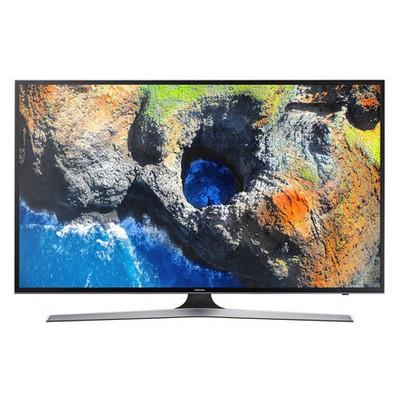 """Samsung UE-40MU7000 40MU7000 40"""" 102CM 7 Serisi Smart UHD TV Televizyon"""