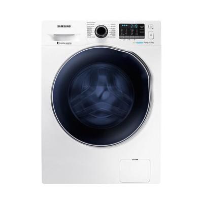 Samsung  Wd70j5410aw/ah 7kg/5kg 1400 Devir Kurutmalı Çamaşır Makinesi