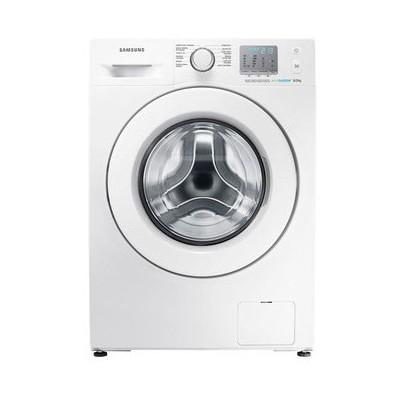 Samsung Wf80f5efw2w/ah 8 Kg A+++ (-10%) 1400 Devir Çamaşır Makinesi