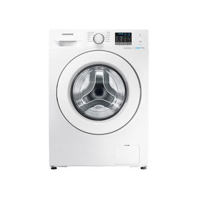 Samsung Wf90f5e0w2w/ah 9kg A+++ (-10%) 1200 Devir Çamaşır Makinesi