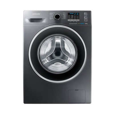 Samsung Wf90f5ehw2x/ah 9kg A+++ (-10%) 1200 Devir Çamaşır Makinesi