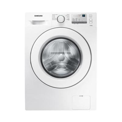Samsung Ww90j3283kw/ah 9kg A+++ 1200 Devir Çamaşır Makinesi