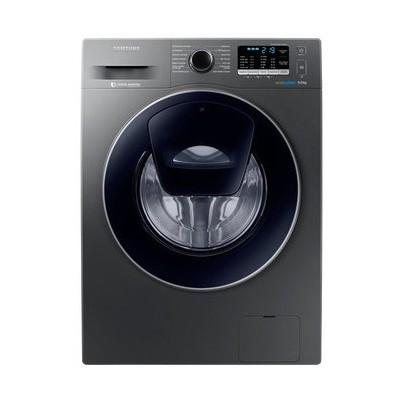 Samsung Ww90k5410ux/ah 9 Kg A+++ (-%40) 1400 Devir Çamaşır Makinesi