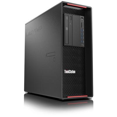 Lenovo  ThinkStation P510 İş İstasyonu (30B5006ETX)