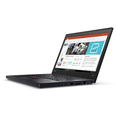Lenovo ThinkPad X270 İş Laptopu (20HN002UTX)