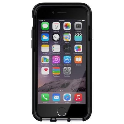 Tech 21  Tech21 Evo Elite for iPhone 6 - Space Grey