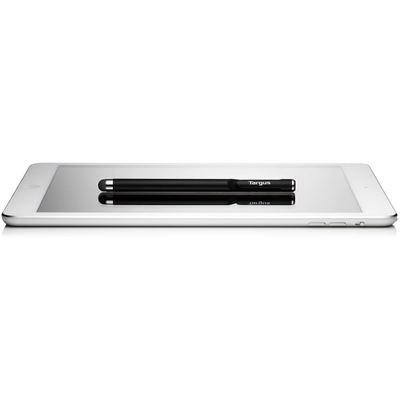 Targus AMM165EU Siyah PDA kalemi Tablet Kılıfı
