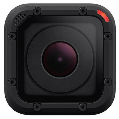 GoPro Hero 5 Session Aksiyon Kamerası 5GPR/CHDHS-501-EU Fotoğraf Makinesi