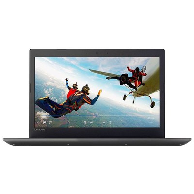 Lenovo IdeaPad 320 Multimedia Laptop (80XR00EYTX)