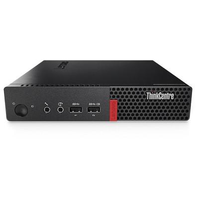Lenovo PC TINY M710q 10MR000TTX i5-7400T 4G 500G WIN10 PRO