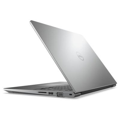 Dell Vostro 14 5000 Laptop (5468-FHDG50F81N)