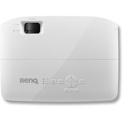 Benq MX532 3300Ans 1024x768 Hdmi DLP Projeksiyon Projektör
