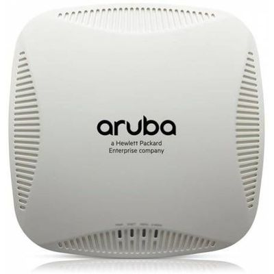 HP  Aruba Instant Access Point (JW212A)