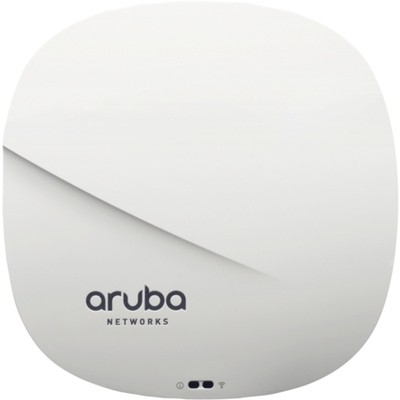 HP Aruba Jw811a Iap-315-rw Instant Access Point Access Point / Repeater
