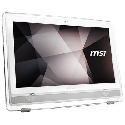 MSI Pro 22E 7M-074XTR All-in-One PC