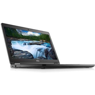 Dell Latitude 14 5480 İş Laptopu (N005L548014EMEA-U)