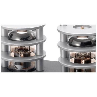 Pro-Ject Tube Box S Phono Preamplifier Amfi / Amplifikatör