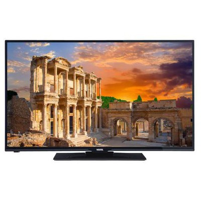 Vestel 40FB5050 40INCH (102CM) UYDU ALICILI FULL HD LED TV- Televizyon
