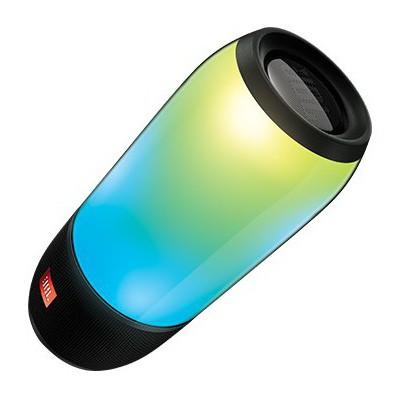 JBL Jbl Pulse 3 Led Işıklı Portable Bluetooth Speaker Bluetooth Hoparlör