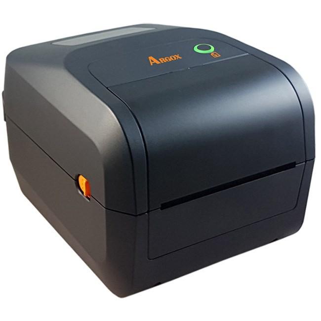 Argox O4-250 DT-TT Barkod Yazıcı -SeriUsbParEth