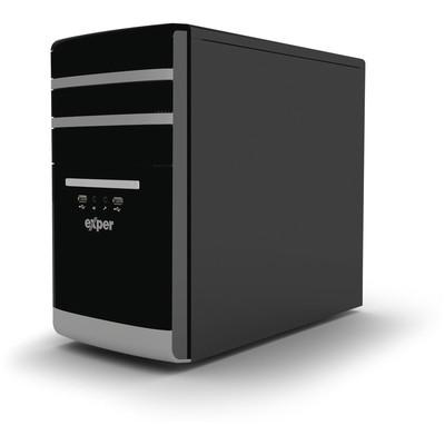 Exper Leader Masaüstü Bilgisayar (DY6-D74)
