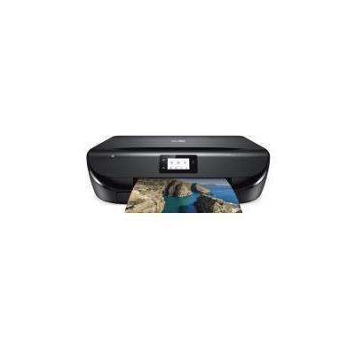 HP DeskJet Ink Advantage 5075 All-in-One Yazıcı (M2U86C)