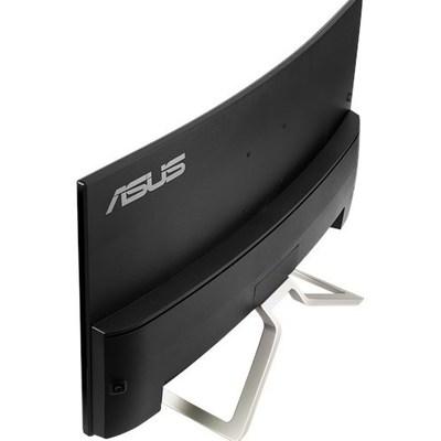 "Asus VA326H 31.5"" 4ms Full HD Kavisli Gaming Monitör (90LM02Z1-B01170)"