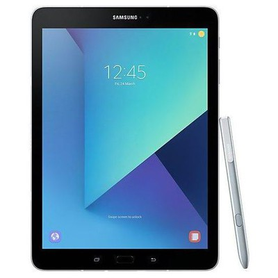 Samsung Galaxy Tab S3 9.7 Tablet (T820)