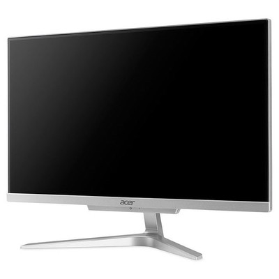 Acer Aspire C 22 AC22-860 All-in-One PC (DQ.B93EM.001)