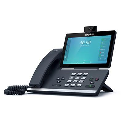 Yealink SIP-T58V IP Telefon