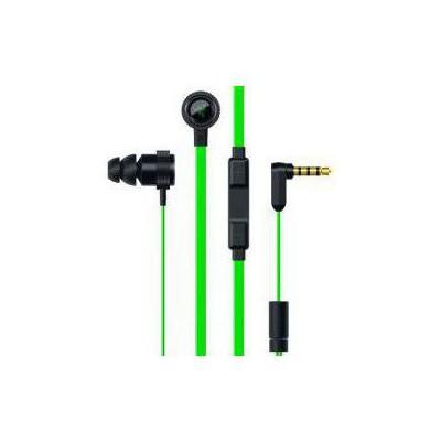 Razer Rz04-01730100-r3g1 Hammerhead Pro V2 Kulakiçi Kulaklık