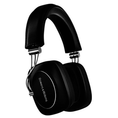 Bowers & Wilkins P7 Mobile Hi-fi Wireless Headphone Bluetooth Kulaklık