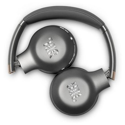 JBL Everest 310 Bluetooth Kulaklık